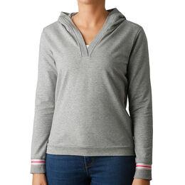 Saria Sweater Women