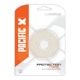Protec Tape