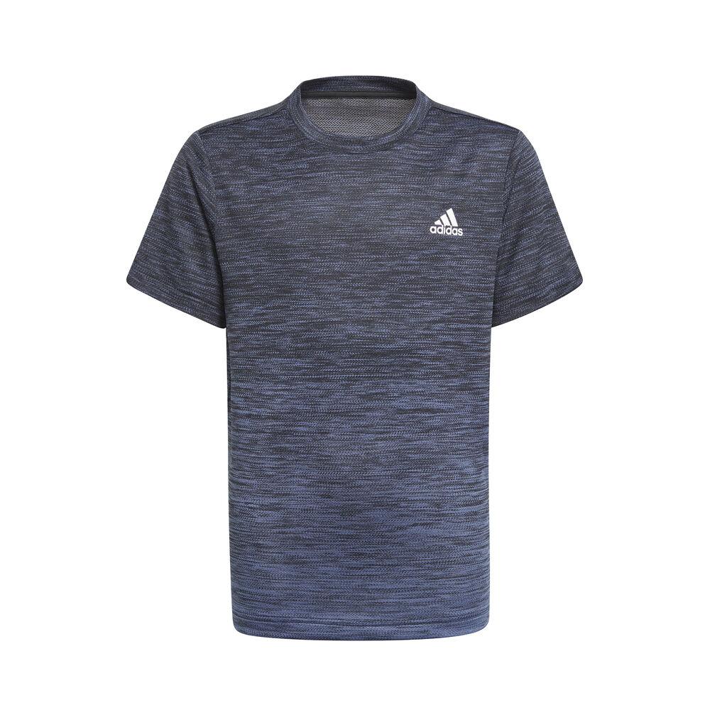 adidas AeroReady Gradient T-Shirt Boys