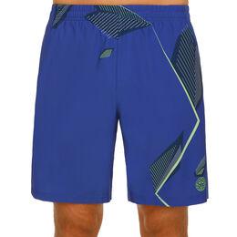 Yves Tech Shorts Men