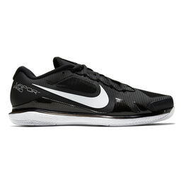 Air Zoom Vapor Pro CLAY