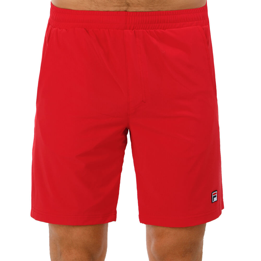 Fila Santana Shorts Men