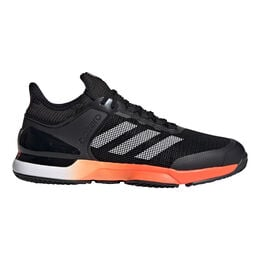 Adizero Ubersonic 2 Clay Men