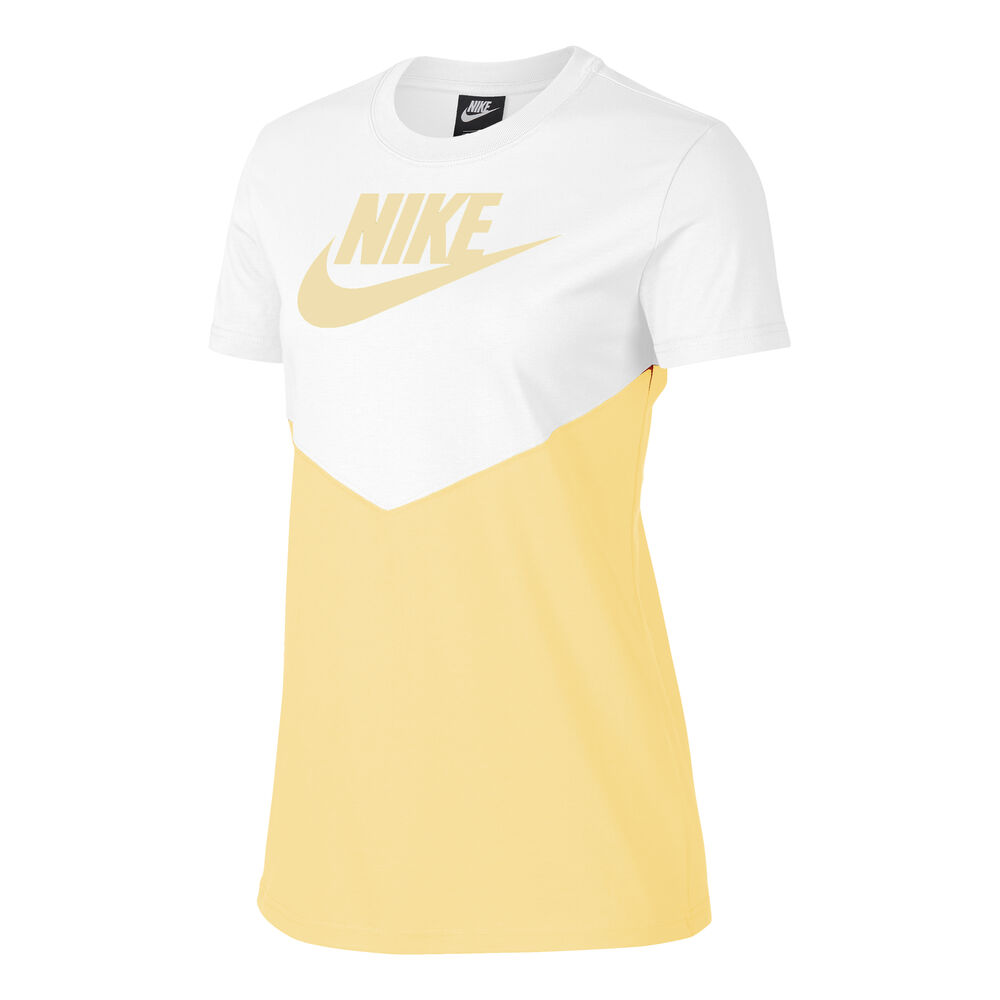 Nike Sportswear T-Shirt Women