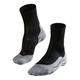 RU4 Socks Women