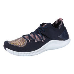 Free Flyknit 3 Training Shoe Women