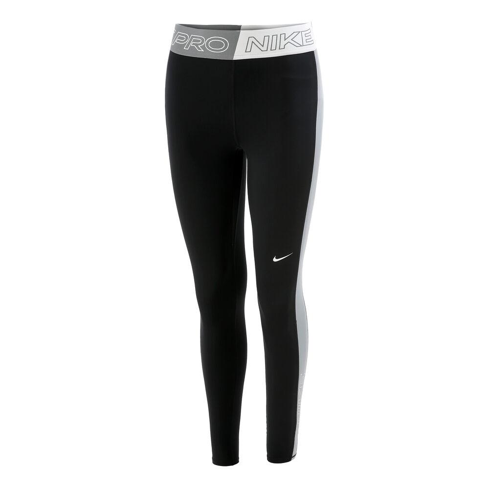 Nike Pro Tight Women