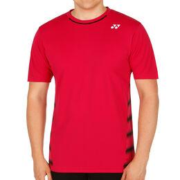 Wawrinka  T-Shirt Men