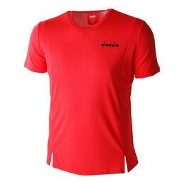 T-Shirt Easy Tennis Men