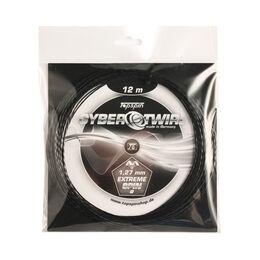 Cyber Twirl 12m