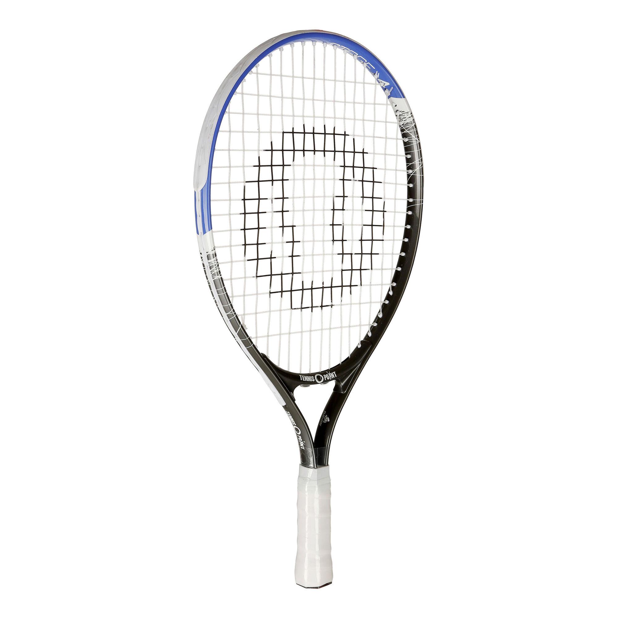 Tennispint
