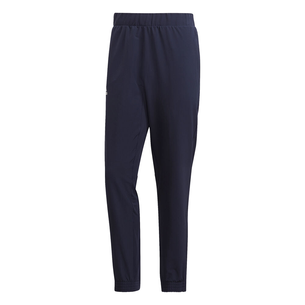 adidas Training Pants Men