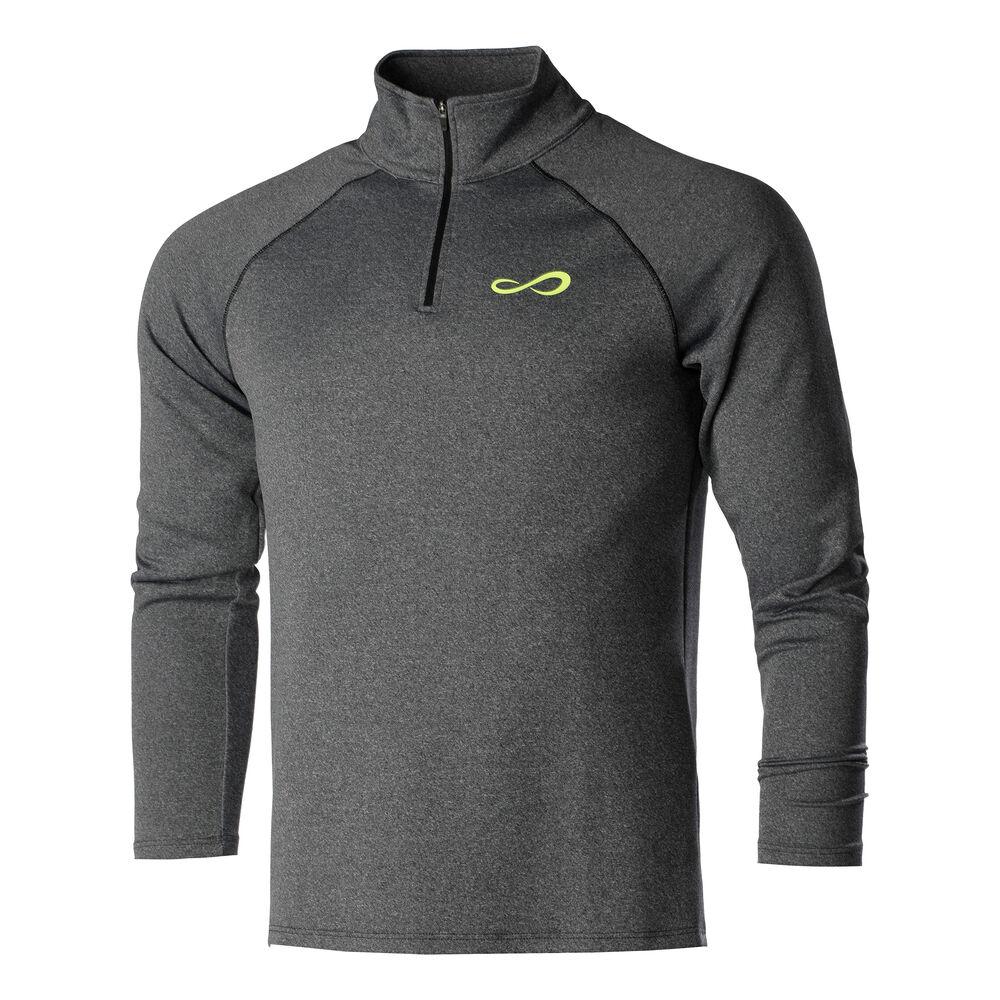 Endless Epic Sweatshirt Men