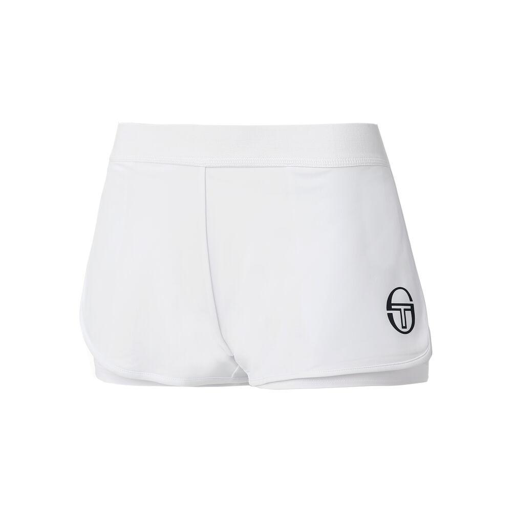 Sergio Tacchini New Ella 020 Shorts Women