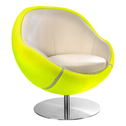Lounge Tennisball Sessel  Smash