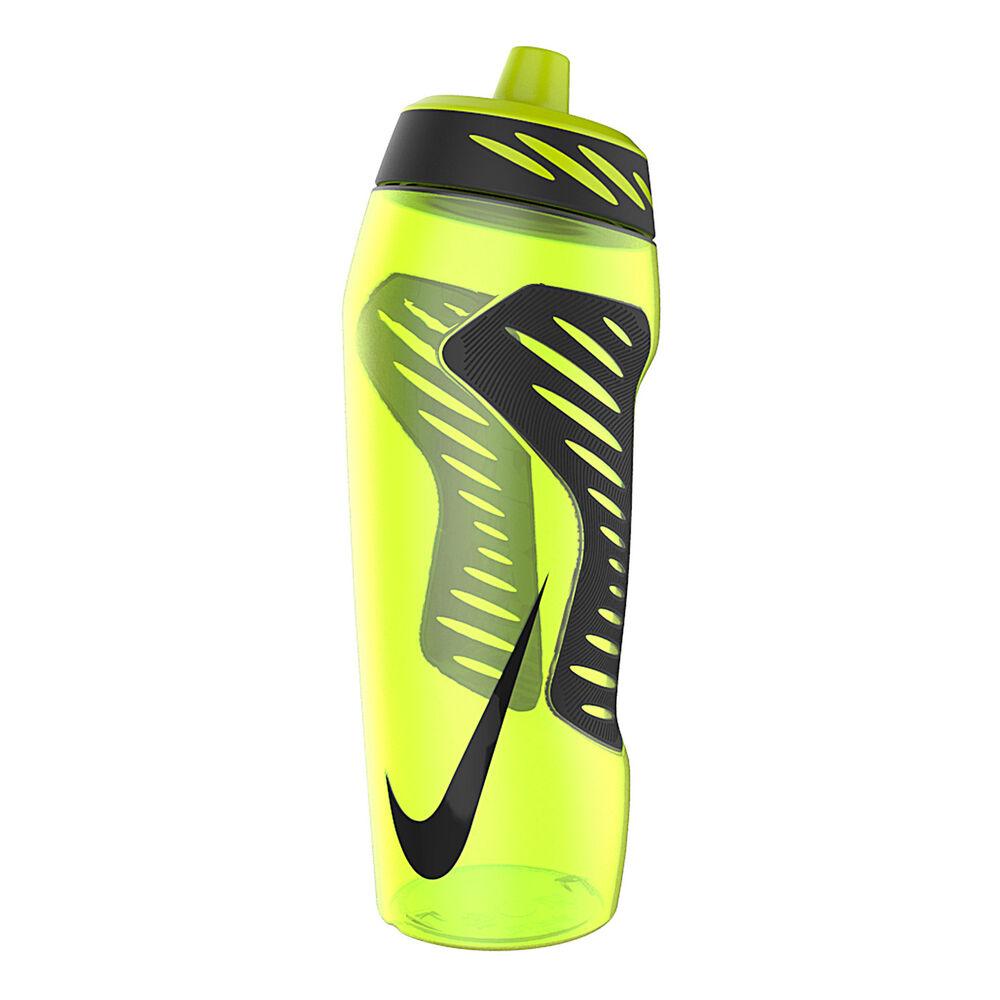 Nike Hyperfuel 24oz Water Bottle 709ml