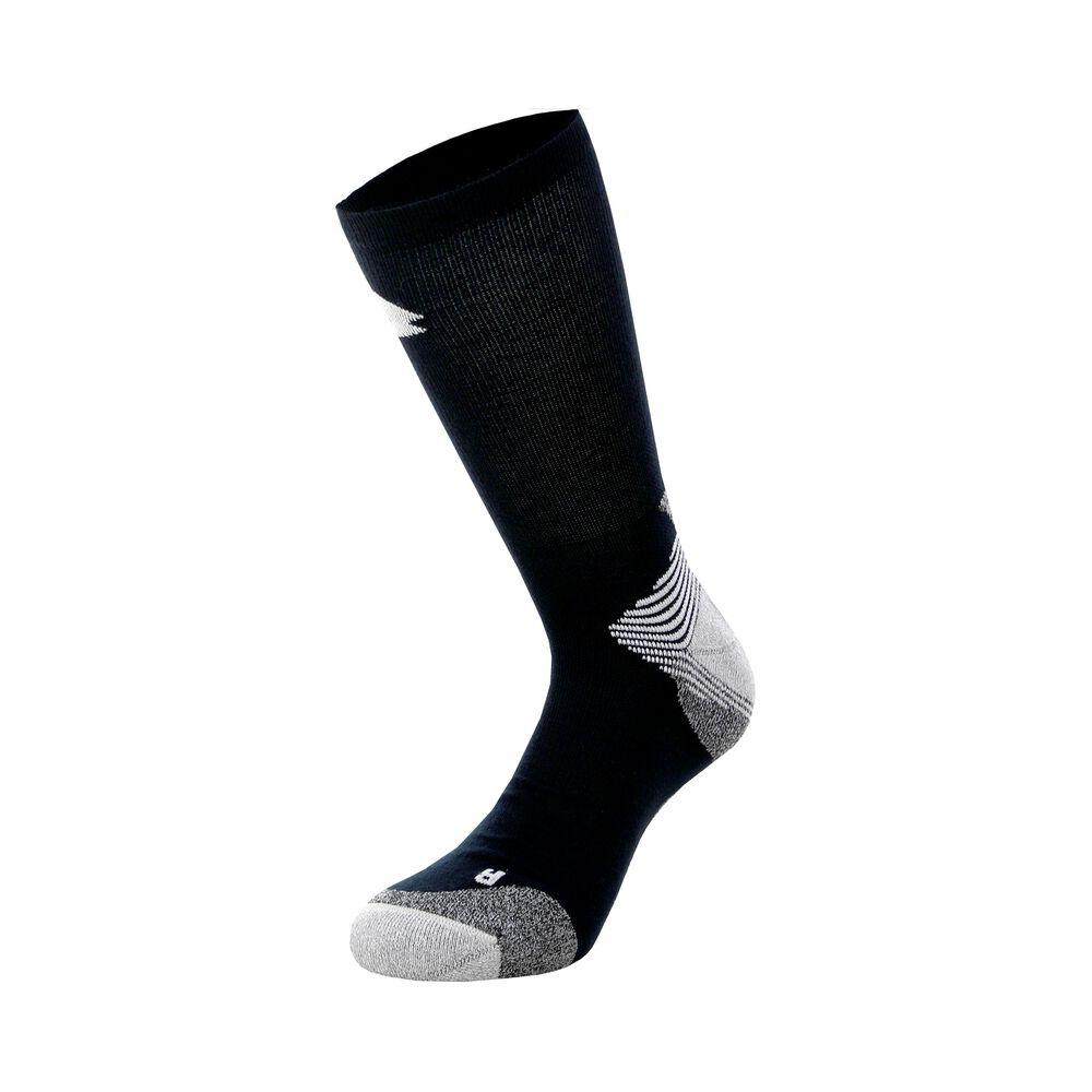 Lotto Tennis Socks