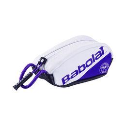 Mini Racket Holder Key Ring