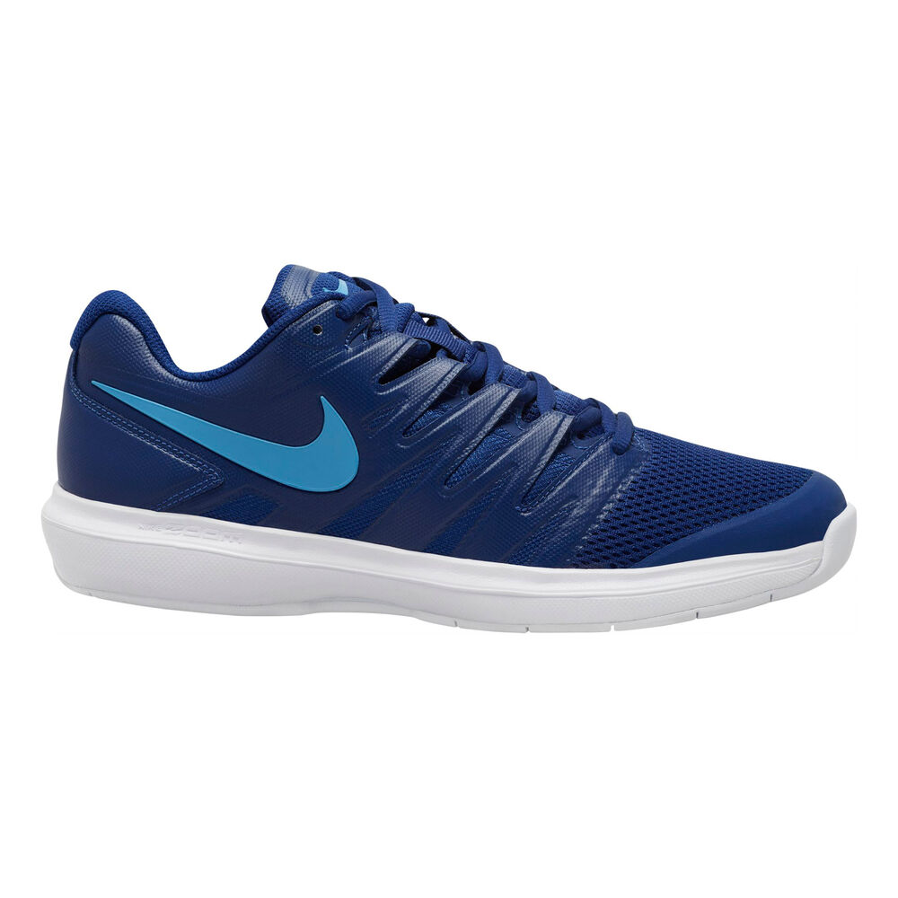Nike Air Zoom Prestige Carpet Shoe Men