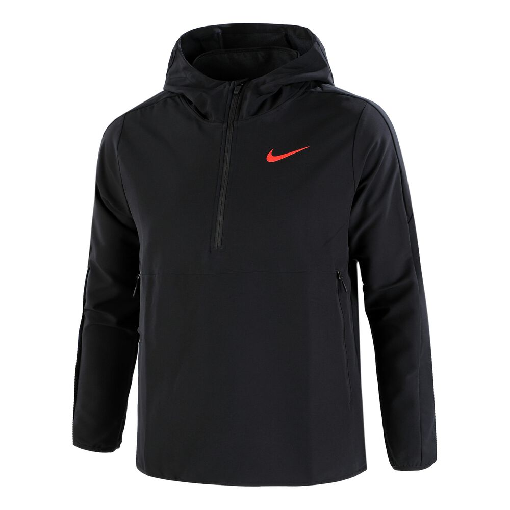 Nike Pro Hoody Men
