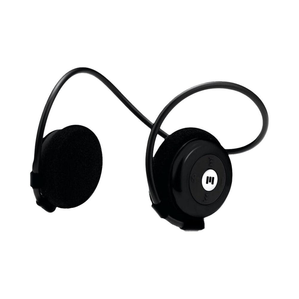 MIIEGO AL3+ Headphones