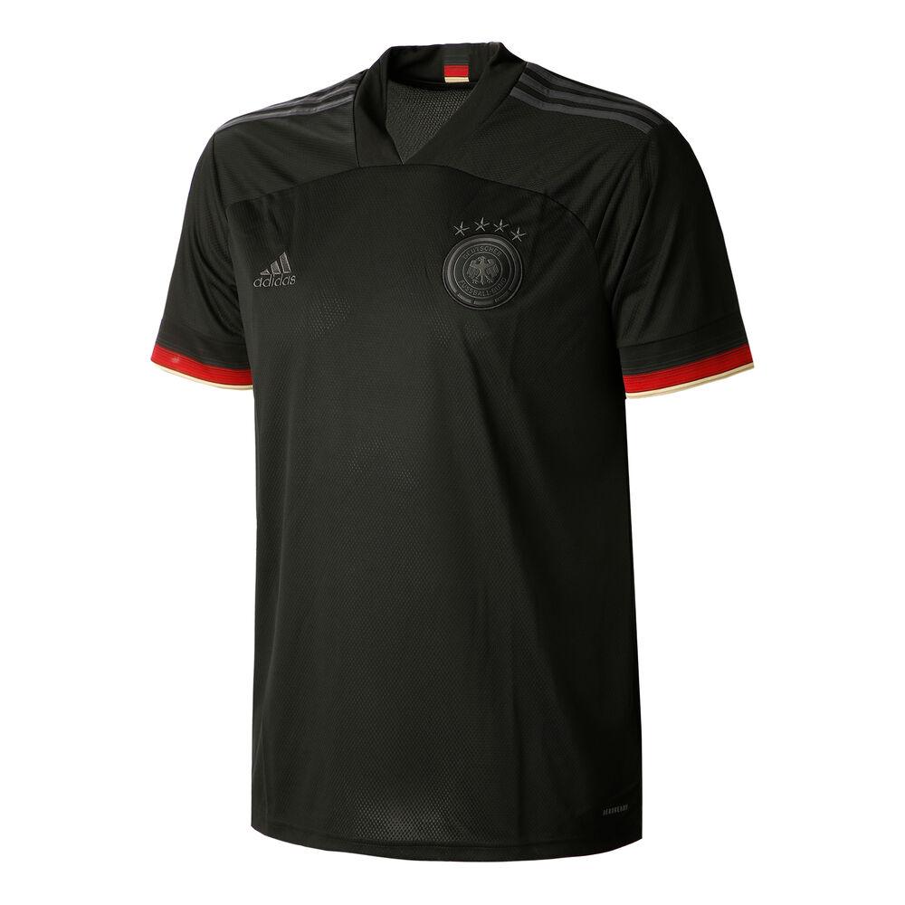 adidas DFB Men