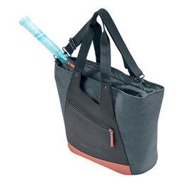 Women's Tote Bag