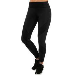 Vanish Leggings Women