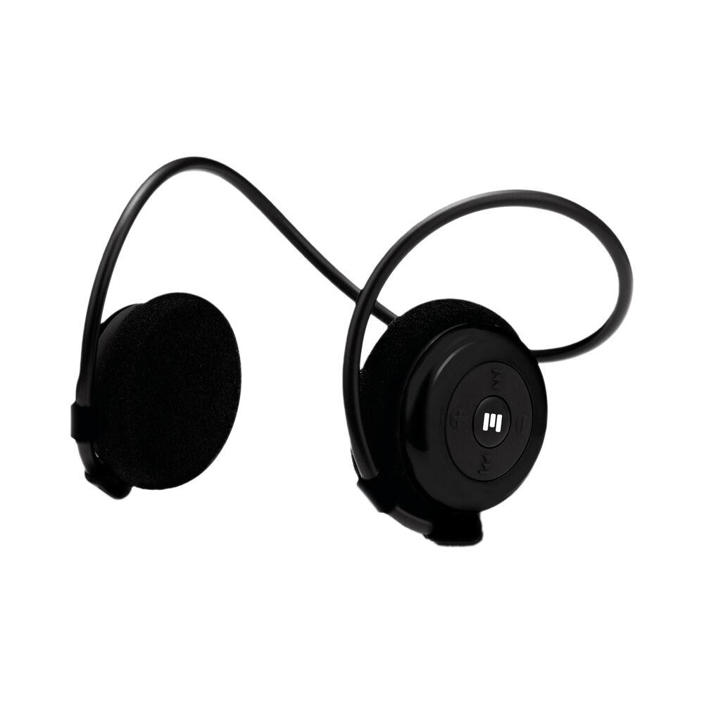 MIIEGO AL3+ Freedom Headphones