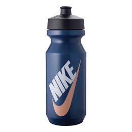 Big Mouth Bottle 2.0 650ml Unisex