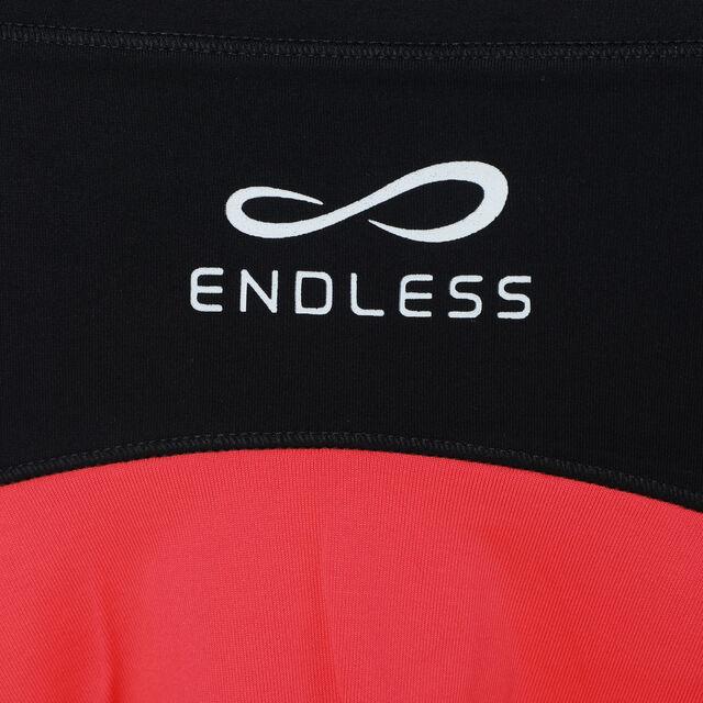 Endless