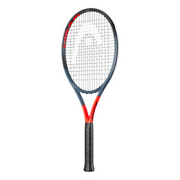 Graphene 360 Radical Lite (besaitet)