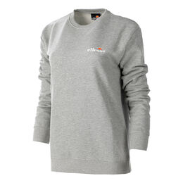 Arvello Sweatshirt