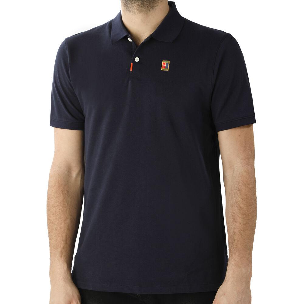 Nike Heritage Slim Polo Men