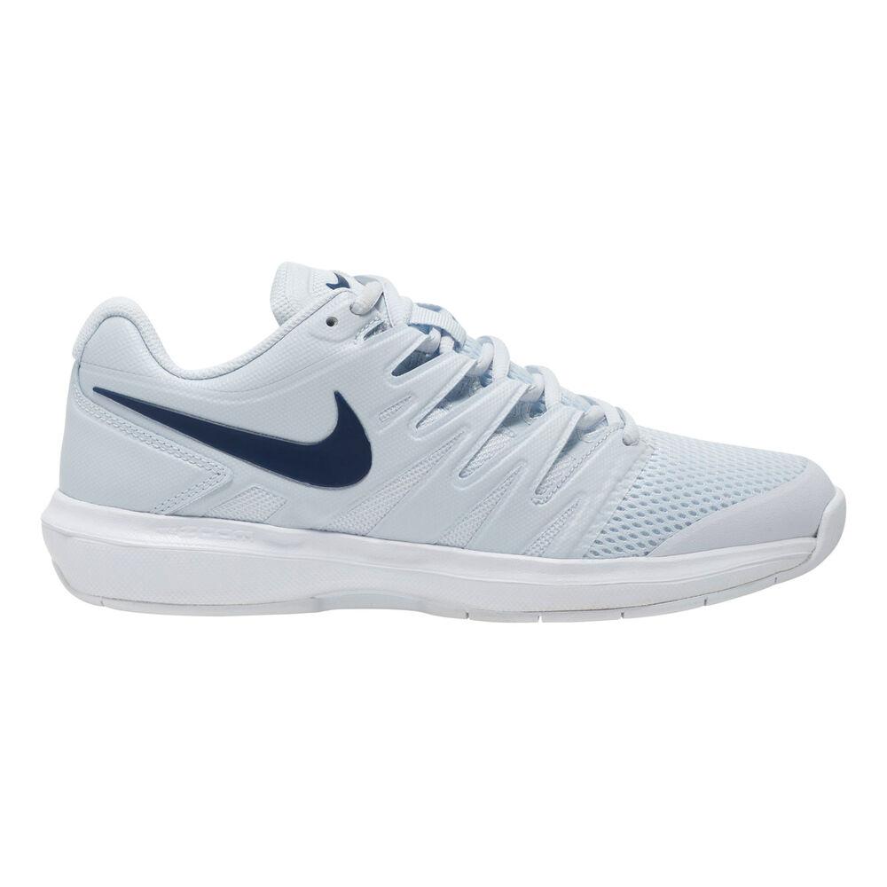 Nike Air Zoom Prestige Carpet Shoe Women