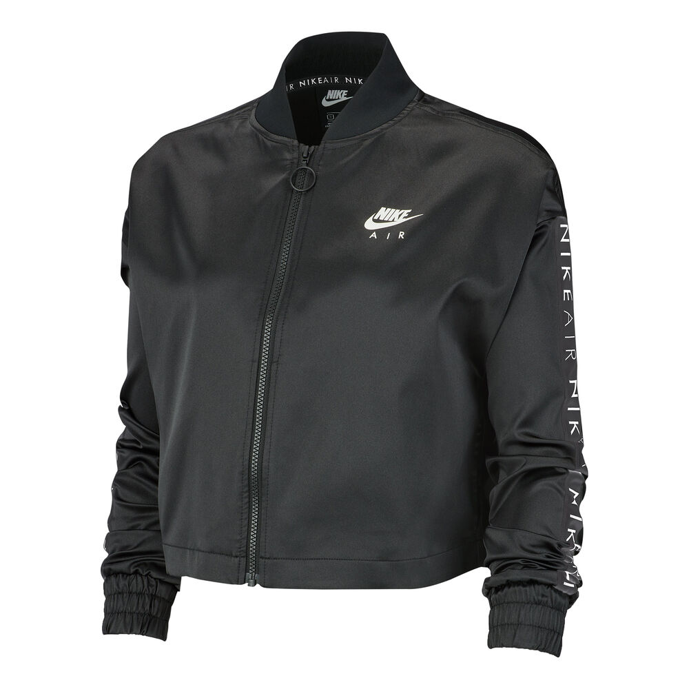 Nike Air Sportswear Training Jacket Women