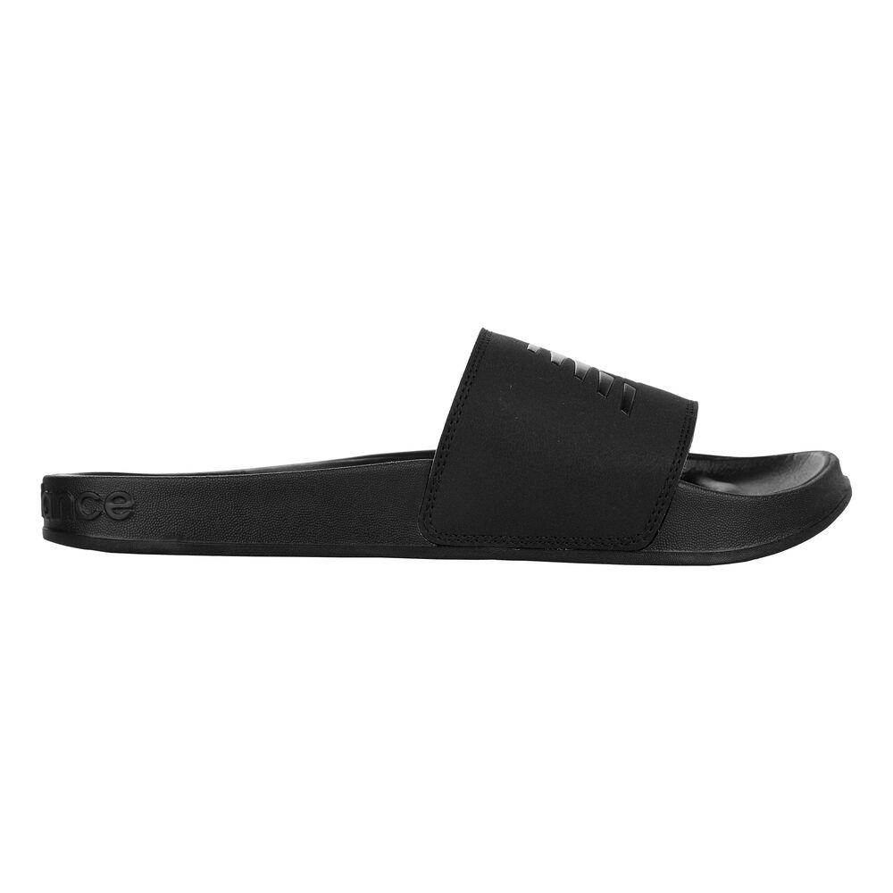 New Balance Slides Slippers Men