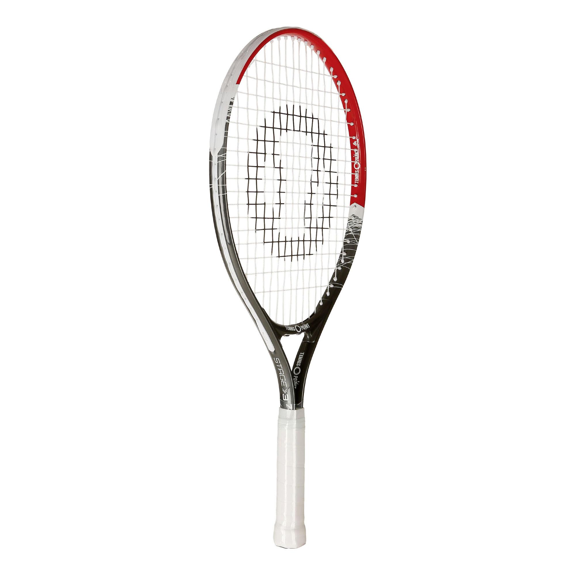 Tennis Piont