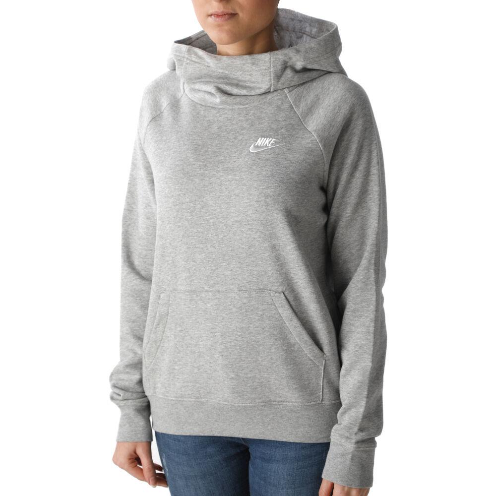 Nike Sportswear Essential Hoody Women