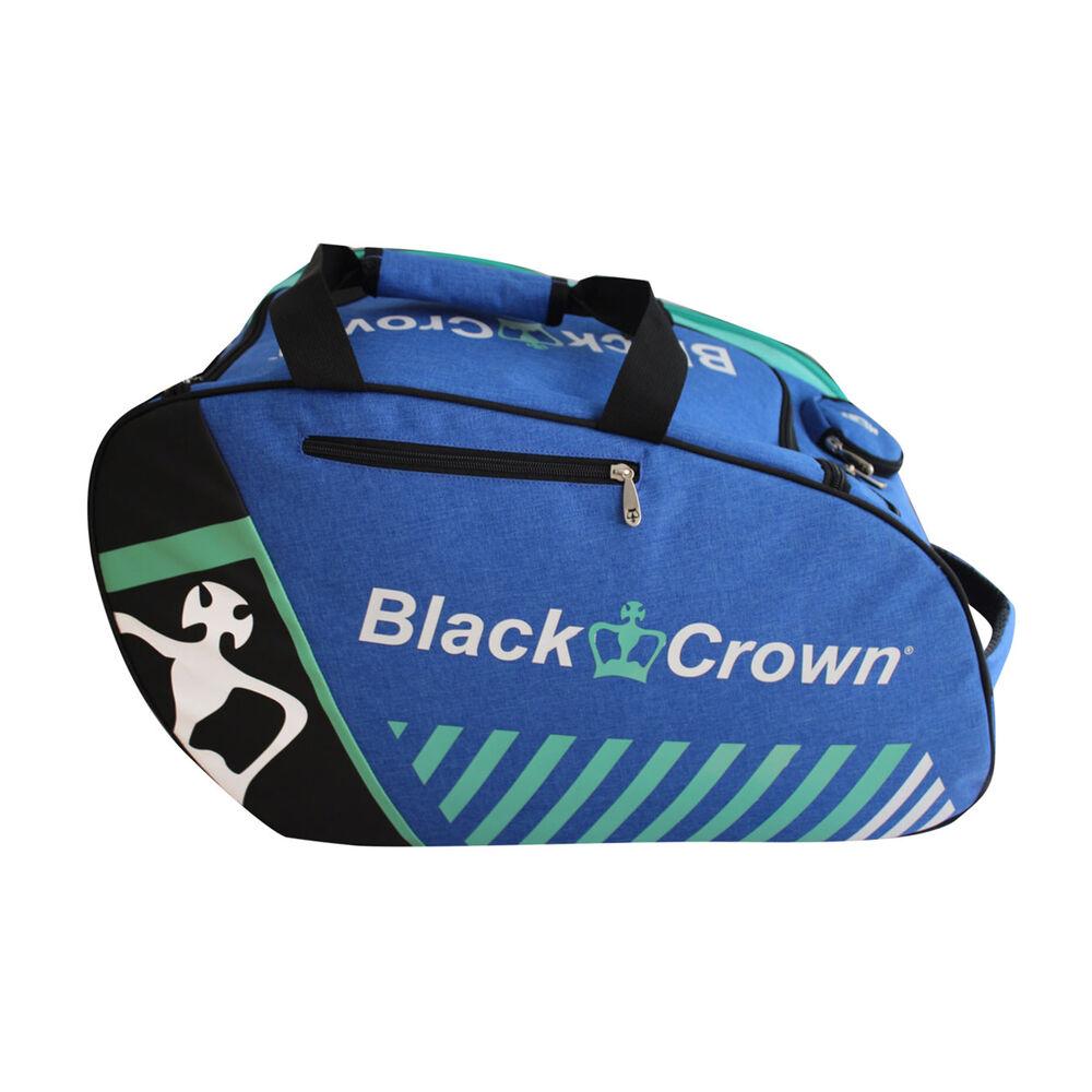 Black Crown Work 2020