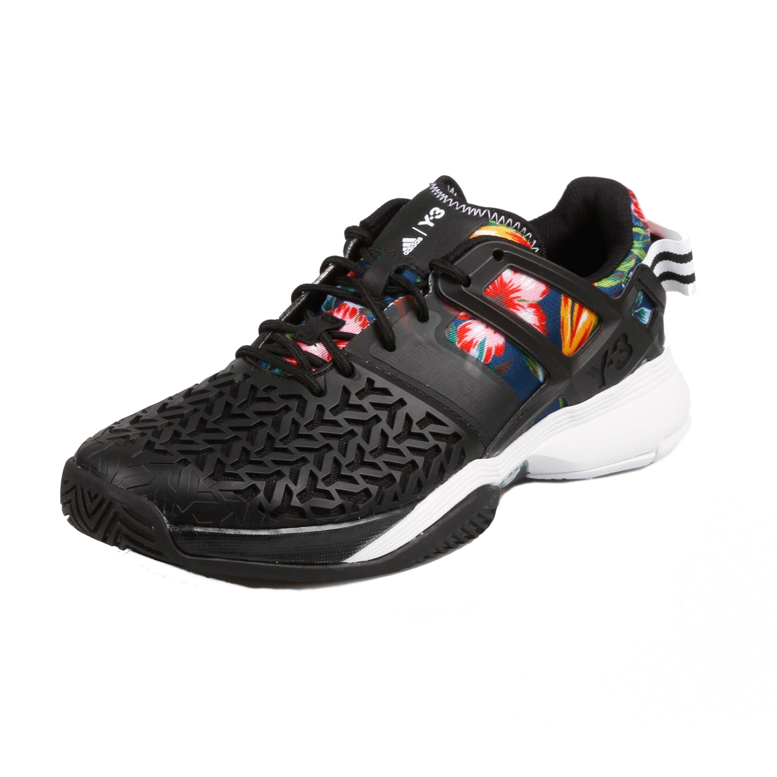 buy adidas Roland Garros Adizero Y-3