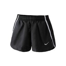 Dri-Fit Sprinter Shorts