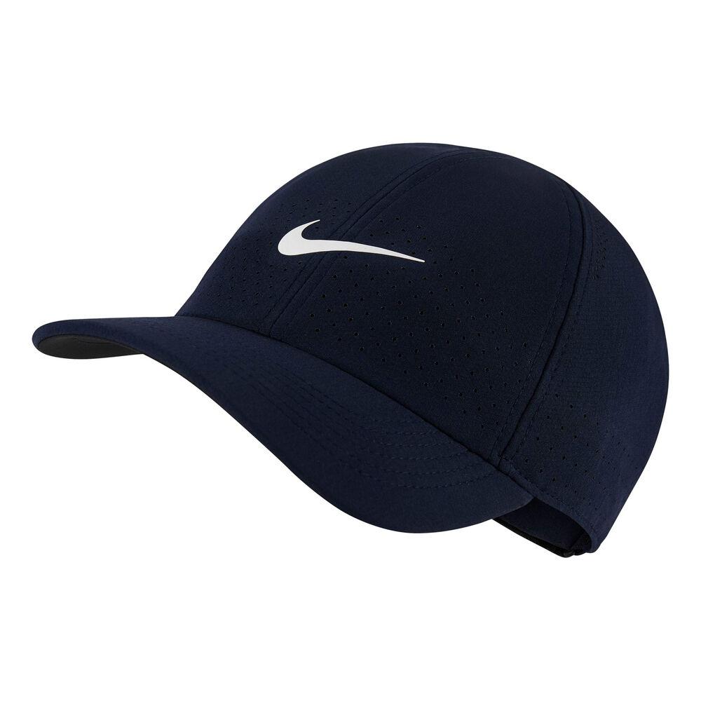 Nike Court Cap
