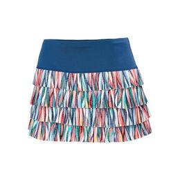 Mon Amie Skirt