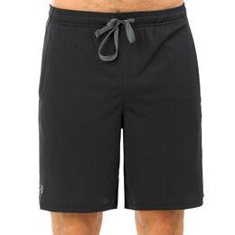 Tech Mesh Shorts