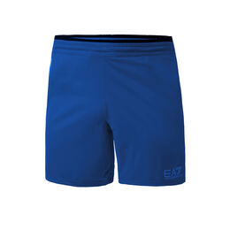 SD Shorts Men