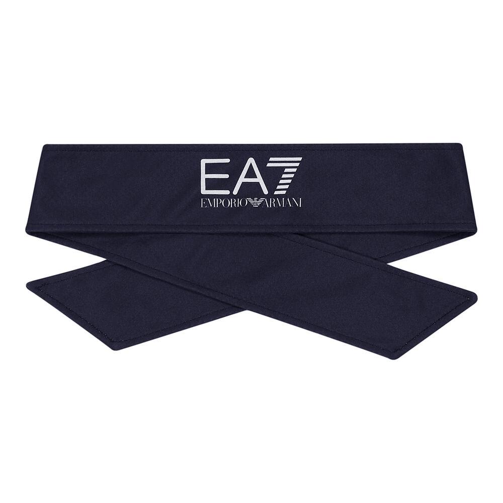 EA7 Bandana