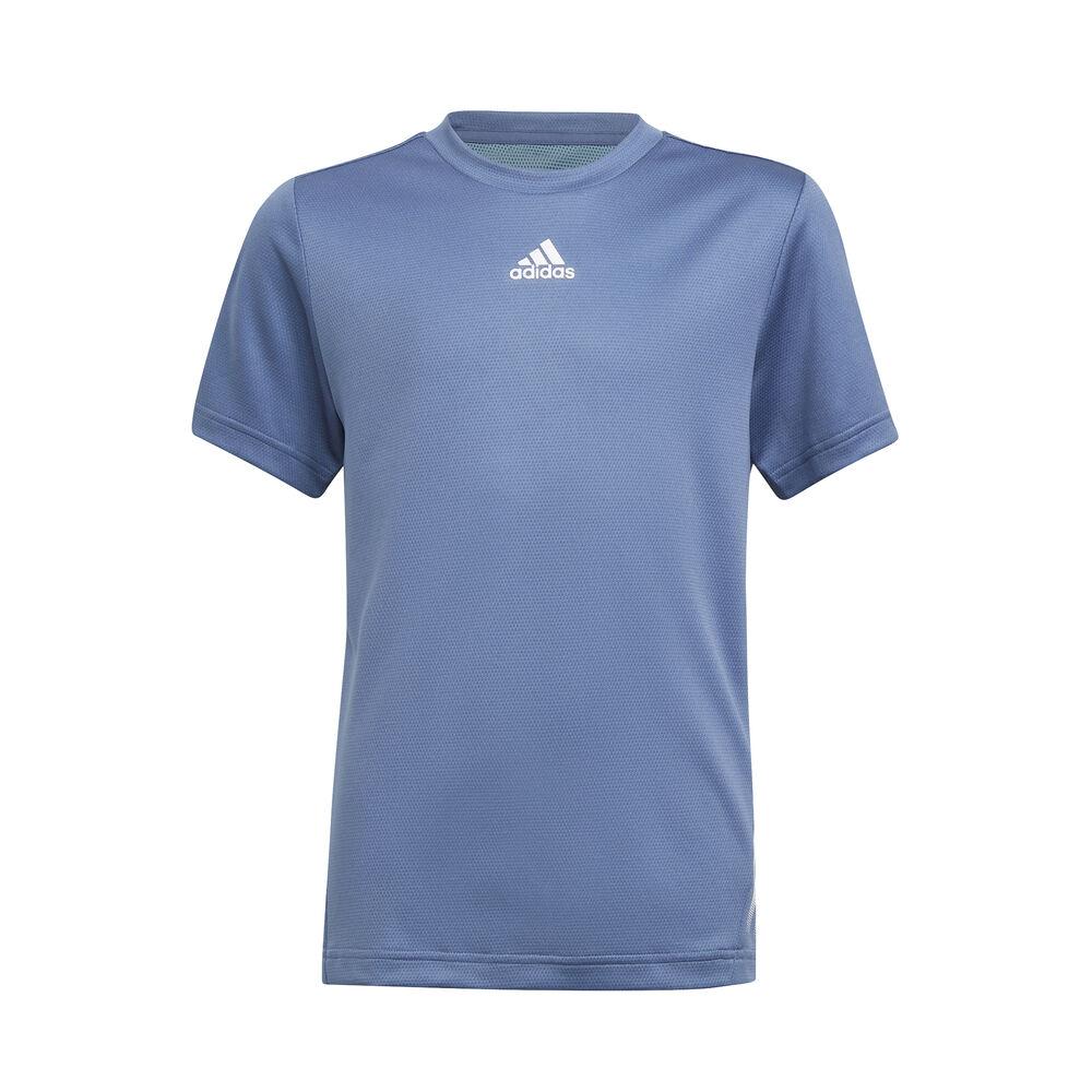 adidas AeroReady T-Shirt Boys