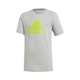 Must Have Badge of Sport Tee Boys