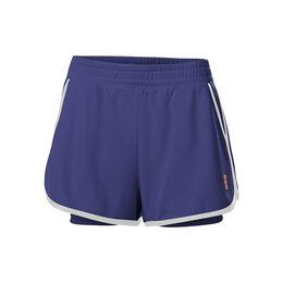 Dri-Fit NY Slam Shorts
